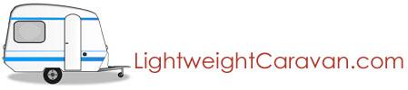 LightweightCaravan.com